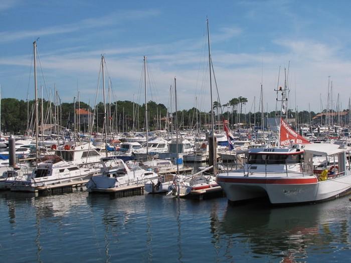 Bateaux port de capbreton 1789862001 1420230