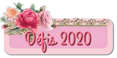 Defis 2020