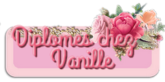 Forum ChezVanille