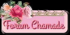 Forum Chamade