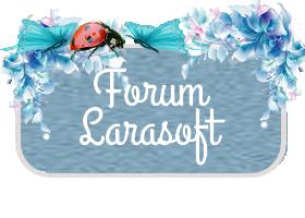 Forum Larasoft