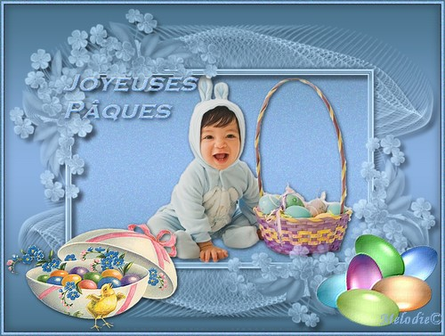 joyeuses-paques-2012-2.jpg
