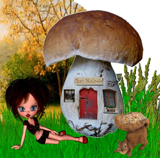 maison-champignon-5.png