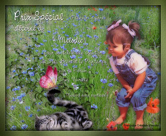 prix-special-flasheur-confirme-melodie-bientot-le-printemps.jpg
