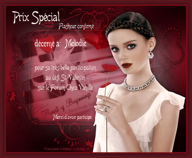 prix-special-flasheur-confirme-melodie-defi-st-valentin.jpg