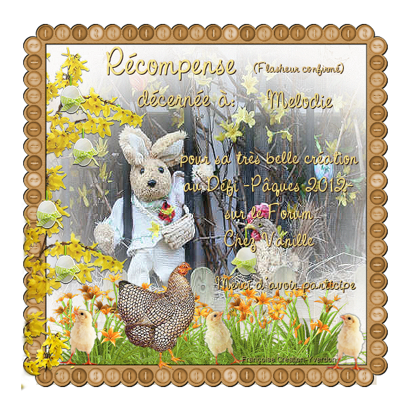 recompense-flasheur-confirme-melodie-paques-2012.png