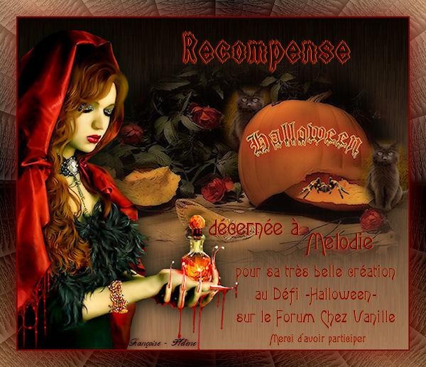 recompense-melodie-halloween.jpg