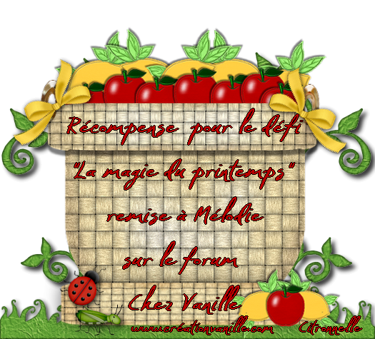 recompense-pour-melodie-2.png