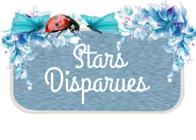 Hommage Stars disparues